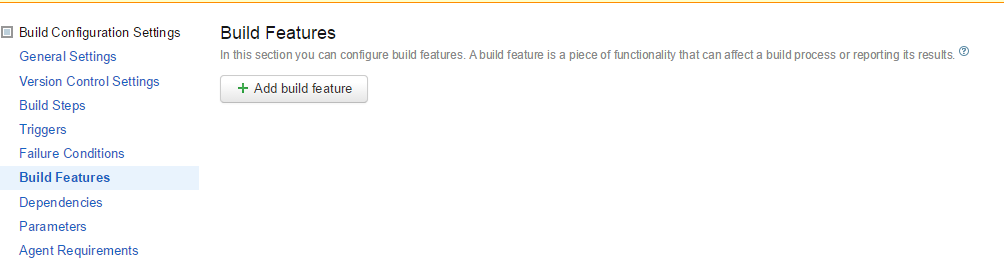 Add a build number to your Assembly Version - CodeOpinion