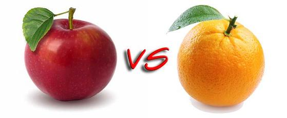 apple-vs-orange