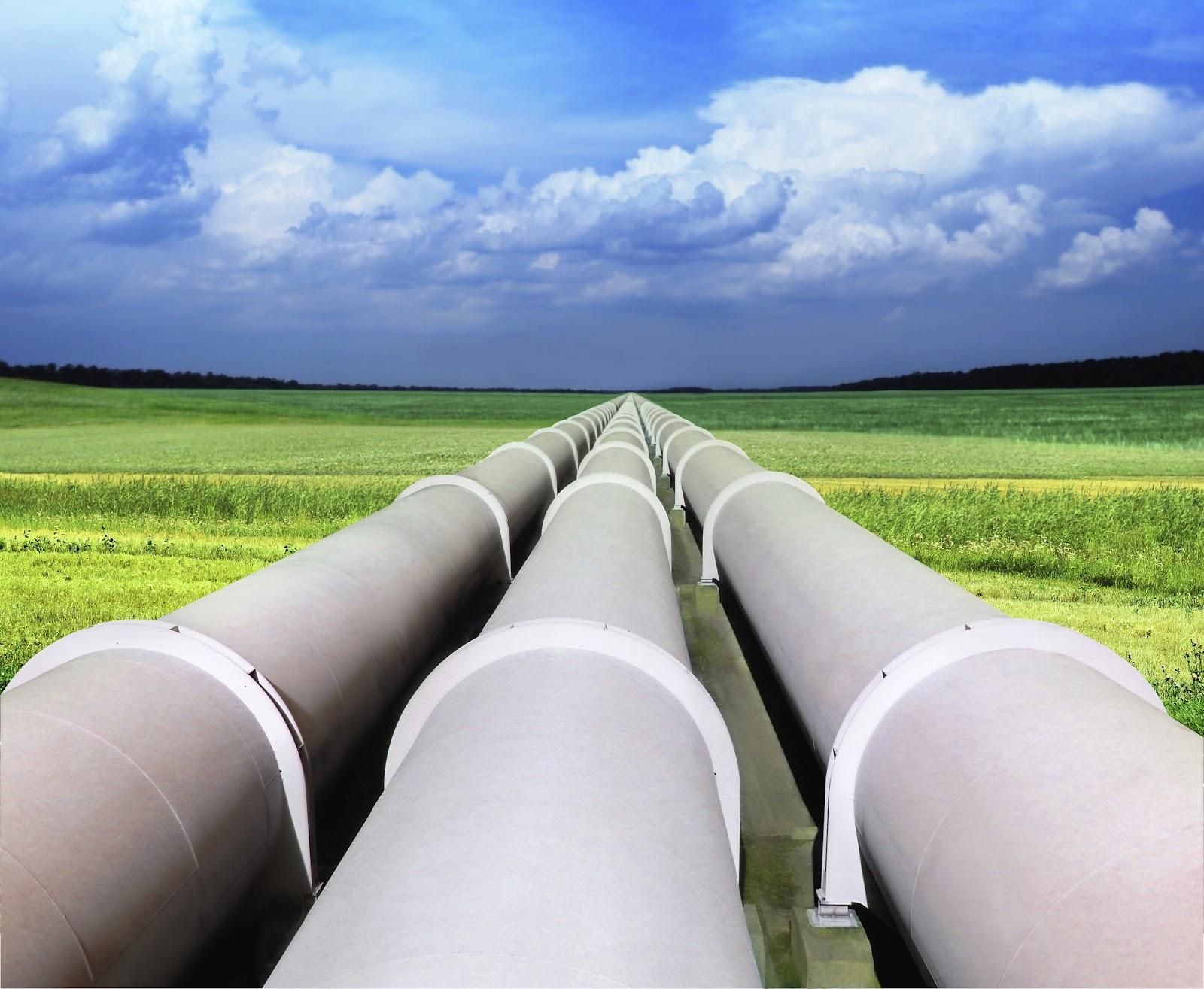Resultado de imagen de pipeline