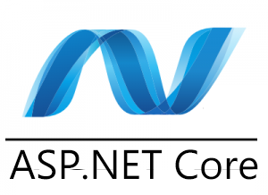 ASP.NET Core Embedded Resources