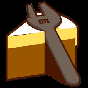Cake C# Make