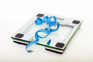 Fat Controller CQRS Diet