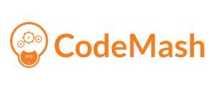 CodeMash 2017