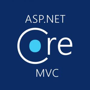 ASP.NET Core Output Formatter