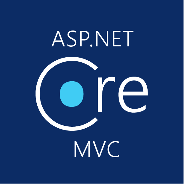 Creating a custom ASP NET Core Output Formatter - CodeOpinion