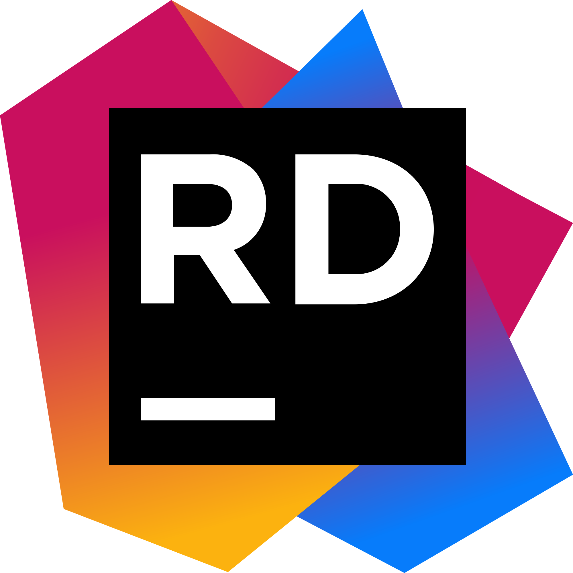 Launching Multiple Projects in JetBrains Rider - CodeOpinion