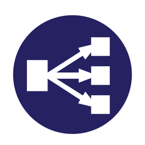 ASP.NET Core behind a Load Balancer
