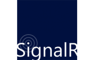 SignalR Authorization